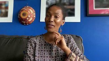 The Black Pact TV Spot, 'Pledge to Shop Black' - Thumbnail 2