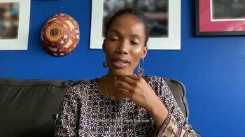 The Black Pact TV Spot, 'Pledge to Shop Black' - Thumbnail 3