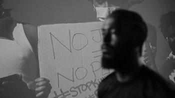 Doritos TV Spot, 'Do You Hear Us Now?' Featuring Luke James, Devin Marie, E. Mackey - Thumbnail 8