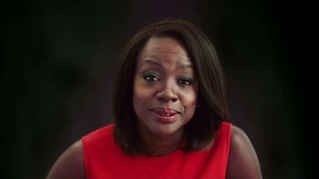 L'Oreal Paris TV Spot, 'A Reminder' Featuring Viola Davis - Thumbnail 10