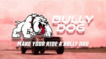 Bully Dog TV Spot, 'A Better Towing Experience' - Thumbnail 8