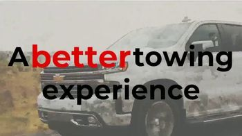 Bully Dog TV Spot, 'A Better Towing Experience' - Thumbnail 2