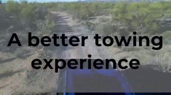 Bully Dog TV Spot, 'A Better Towing Experience' - Thumbnail 3