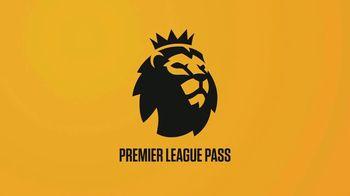 Premier League Pass TV Spot, 'Exclusive Matches'