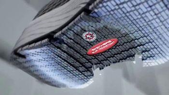 SKECHERS Work Footwear TV Spot, 'Essential Workers' - Thumbnail 5