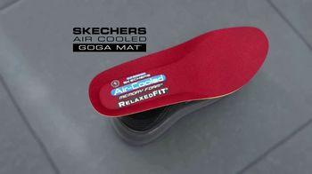 SKECHERS Work Footwear TV Spot, 'Essential Workers' - Thumbnail 8