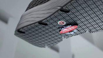 SKECHERS WORK Footwear Max Cushioning TV Spot, 'Demanding Job' - Thumbnail 5