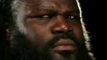 WWE Network TV Spot, 'Steve Austin's Broken Skull Sessions' - Thumbnail 3