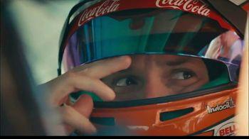 NASCAR TV Spot, 'NASCAR Salutes: The Place We Call Home'