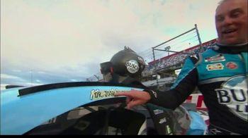 NASCAR TV Spot, 'NASCAR Salutes: The Place We Call Home' - Thumbnail 4