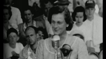 U.S. Women's Open TV Spot, '75 Years'