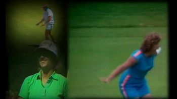 U.S. Women's Open TV Spot, '75 Years' - Thumbnail 4