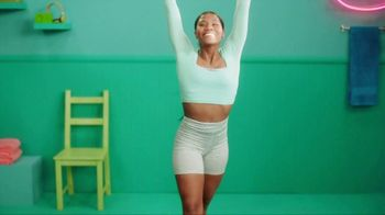 Therabreath Healthy Smile Oral Rinse TV Spot, 'Kate'