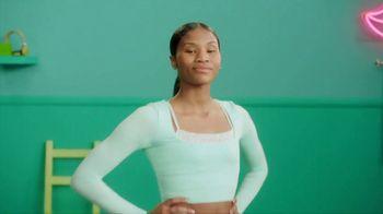 Therabreath Healthy Smile Oral Rinse TV Spot, 'Kate' - Thumbnail 2