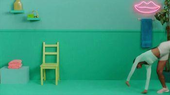 Therabreath Healthy Smile Oral Rinse TV Spot, 'Kate' - Thumbnail 3
