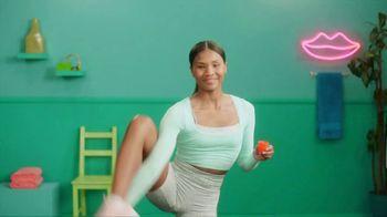 Therabreath Healthy Smile Oral Rinse TV Spot, 'Kate' - Thumbnail 4