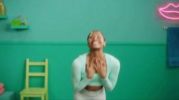 Therabreath Healthy Smile Oral Rinse TV Spot, 'Kate' - Thumbnail 9