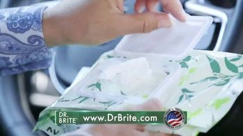 Dr. Brite Purify Disinfecting Spray TV Spot, 'Mobile Device' - Thumbnail 7