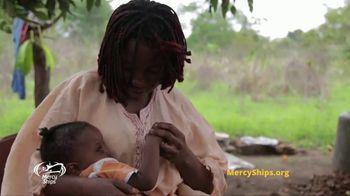 Mercy Ships TV Spot, 'Waves of Mercy' - Thumbnail 7
