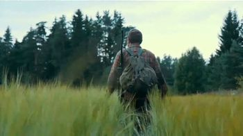 DSC Foundation TV Spot, 'Conservation Through Hunting' - Thumbnail 3