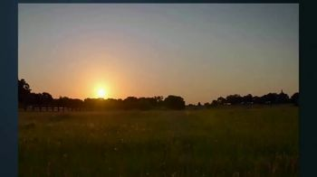 Tractor Supply Co. TV Spot, 'A New Day: Summer' - Thumbnail 1