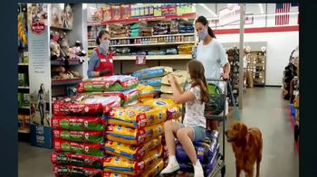 Tractor Supply Co. TV Spot, 'A New Day: Summer' - Thumbnail 4