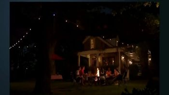 Tractor Supply Co. TV Spot, 'A New Day: Summer' - Thumbnail 6