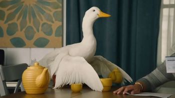 Aflac TV Spot, 'Aflac Is There' - Thumbnail 3