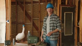 Aflac TV Spot, 'Aflac Is There' - Thumbnail 6