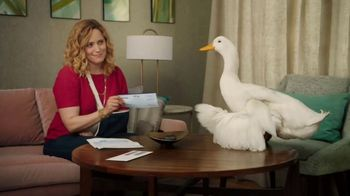Aflac TV Spot, 'Aflac Is There' - Thumbnail 8