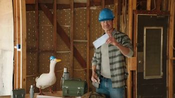 Aflac TV Spot, 'Aflac Is There' - Thumbnail 9