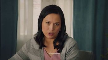 Aflac TV Spot, 'Aflac Is There' - 3857 commercial airings
