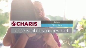 Charis Bible College TV Spot, 'Like-Minded Believers' - Thumbnail 4
