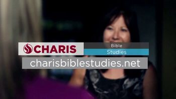Charis Bible College TV Spot, 'Like-Minded Believers' - Thumbnail 3