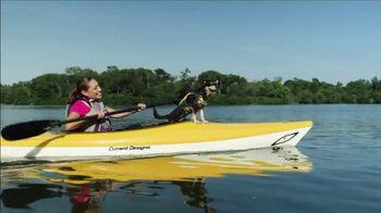 Explore Minnesota Tourism TV Spot, 'Home' Song by Jeremy Messersmith