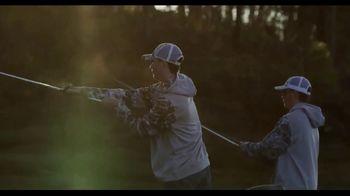 Mossy Oak TV Spot, 'Magic Wand: Keep Casting' - Thumbnail 2