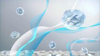 CeraVe Hydrating Facial Cleanser TV Spot, 'Tu piel' [Spanish] - Thumbnail 6