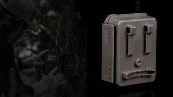 Tactacam Reveal Cellular Camera TV Spot, 'Introducing' - Thumbnail 2