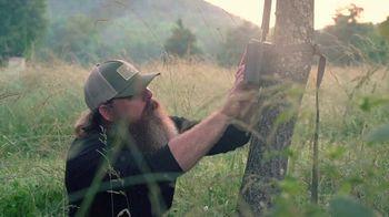 Tactacam Reveal Cellular Camera TV Spot, 'Introducing' - Thumbnail 3