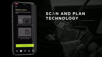 Tactacam Reveal Cellular Camera TV Spot, 'Introducing' - Thumbnail 5