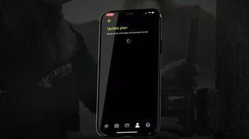 Tactacam Reveal Cellular Camera TV Spot, 'Introducing' - Thumbnail 7