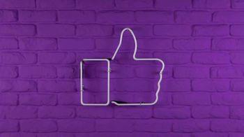 Cottonelle TV Spot, 'DownThereCare: Summer' - Thumbnail 3