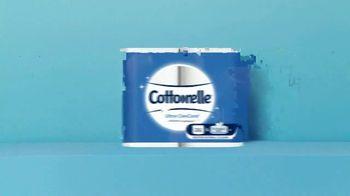 Cottonelle TV Spot, 'DownThereCare: Summer' - Thumbnail 5