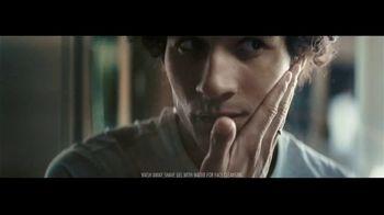 Gillette ProGlide Gel TV Spot, 'Ready Every Day' - Thumbnail 6