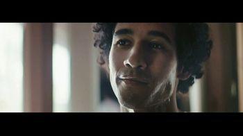 Gillette ProGlide Gel TV Spot, 'Ready Every Day' - Thumbnail 8