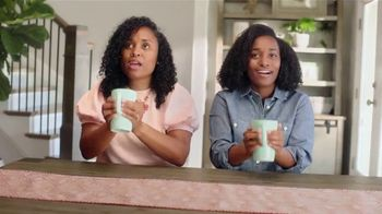 Citizens Bank TV Spot, 'We're Going to College'