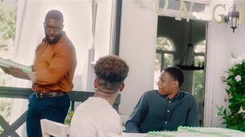 Citizens Bank TV Spot, 'We're Going to College' - Thumbnail 5