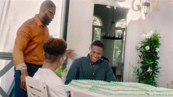 Citizens Bank TV Spot, 'We're Going to College' - Thumbnail 6