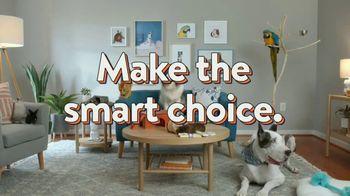 Sling TV Spot, 'Pets' - Thumbnail 8