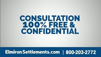 Pintas & Mullins Law Firm TV Spot, 'Elmiron Settlements' - Thumbnail 4